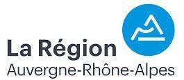Marquage Région AUVERGNE RHONE ALPES