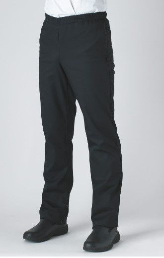 Pantalon mixte UMINI Noir